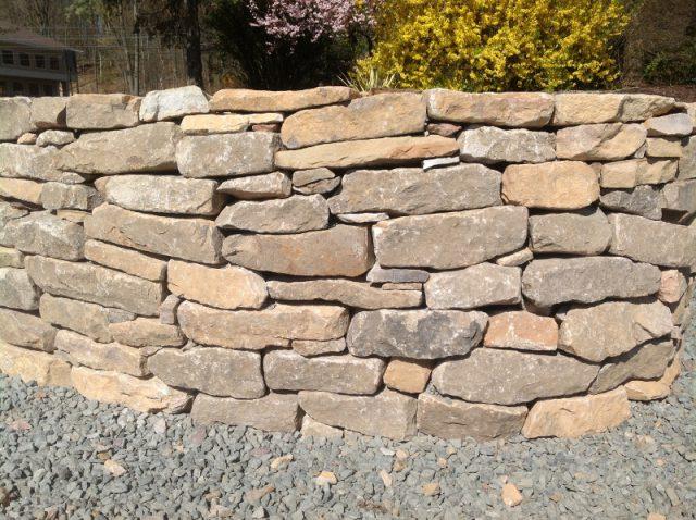 weathered fs wall (800×598)